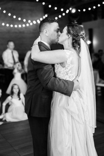 89-Loft-Wisconsin-Wedding-Photographers-Gather-on-Broadway-Loft-James-Stokes-Photography-
