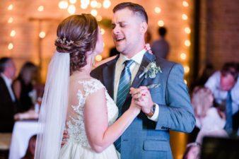 90-Loft-Wisconsin-Wedding-Photographers-Gather-on-Broadway-Loft-James-Stokes-Photography-