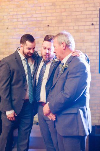 91-Loft-Wisconsin-Wedding-Photographers-Gather-on-Broadway-Loft-James-Stokes-Photography-