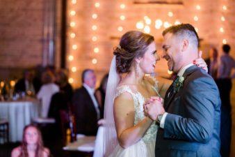 92-Loft-Wisconsin-Wedding-Photographers-Gather-on-Broadway-Loft-James-Stokes-Photography-
