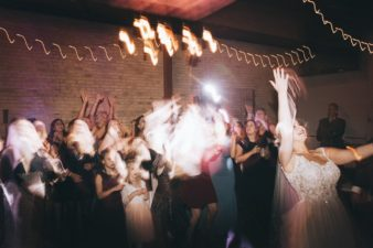 95-Loft-Wisconsin-Wedding-Photographers-Gather-on-Broadway-Loft-James-Stokes-Photography-