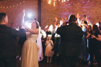 96-Loft-Wisconsin-Wedding-Photographers-Gather-on-Broadway-Loft-James-Stokes-Photography-