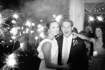 099-Independence-Day-Wedding-July-Sparkler-Send-off-James-Stokes-Photography